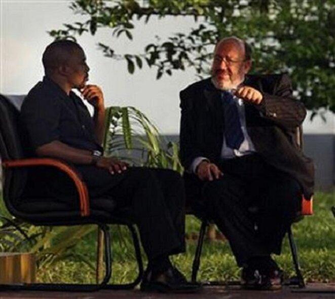 000000000freddy-mulongo-louis-michel-joseph-kabila4