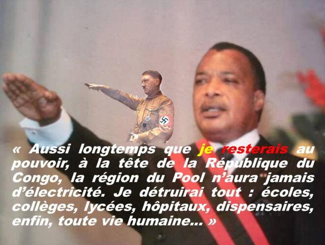 1-serment-sassou-contre-pool-03