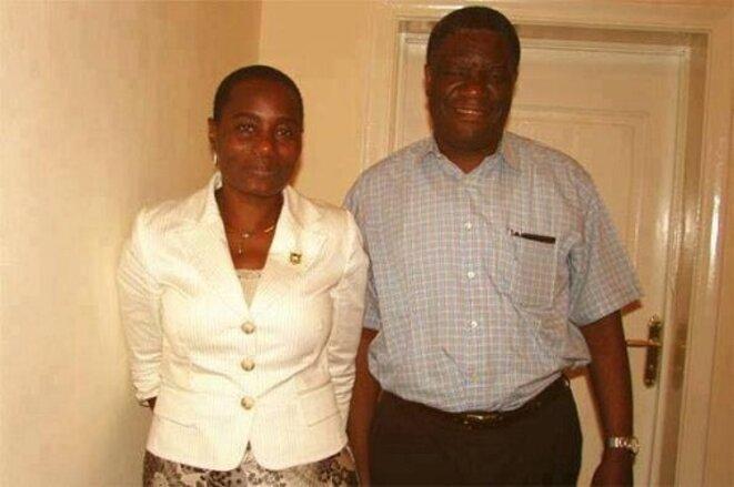 freddy-mulongo-denis-mukwege-1