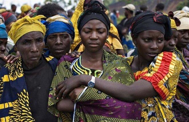 freddy-mulongo-femmes-violees-1