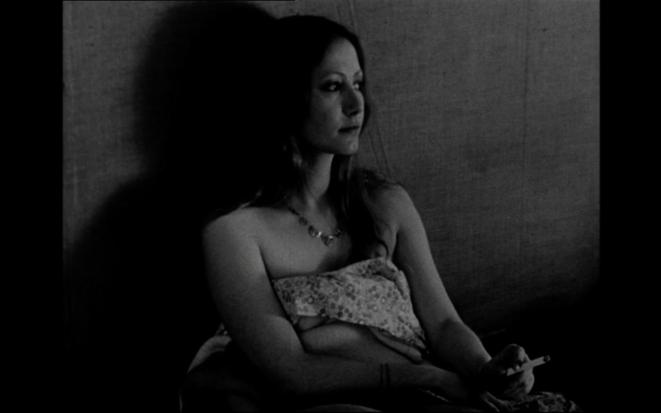 """""""La Maman et la Putain"""" de Jean Eustache (1973)"""