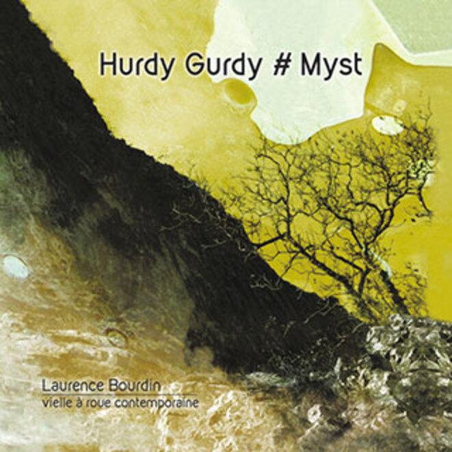 hurdy-gurdy-myst
