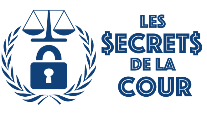 logo-secrets-world-court-fr-copie