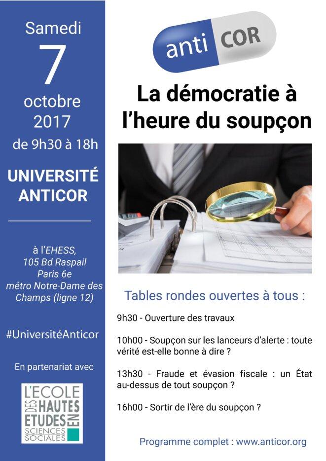 affiche-universite3