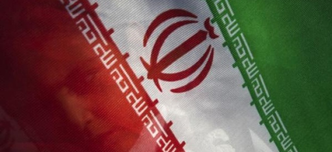 iran-5-0