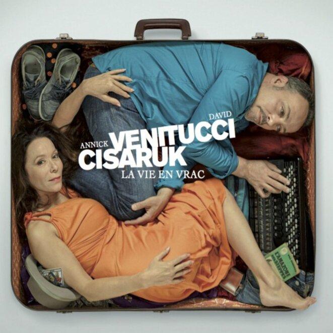 annick-cisaruk-la-vie-en-vrac-annick-cisaruk