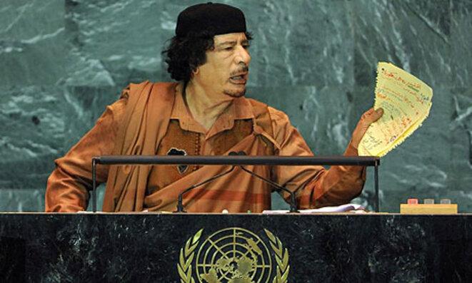 gaddafi-onu-20090923