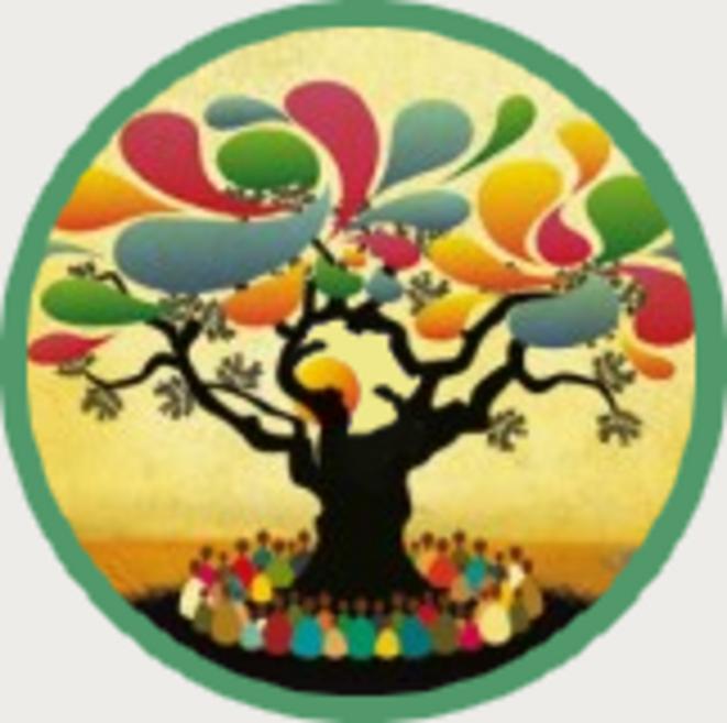 logo-arbrepalabres2