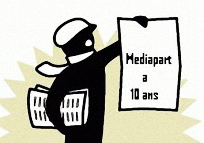 logo-mediapart-grande-taille