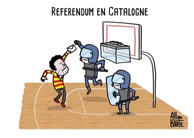 catalogne-referendum