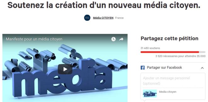Le Média © Le Média