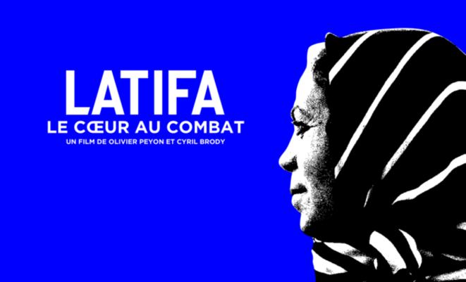latifa-affiche