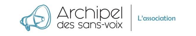Archipel des Sans-Voix - Association