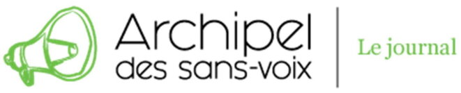 logo-journal-1430x270-jpeg