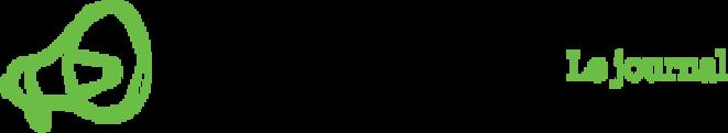 Logo ARCHIPEL des SANS-VOIX - Le Journal
