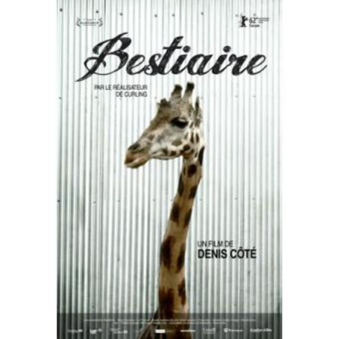 bestiaire-dvd