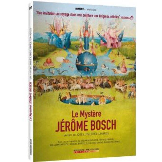 le-mystere-de-jerome-bosch-dvd