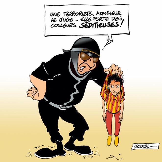 1-catalan-terroriste-ds