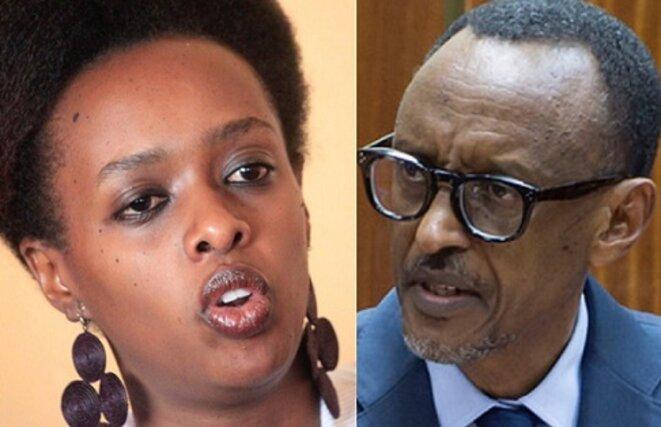 freddy-mulongo-diane-kagame