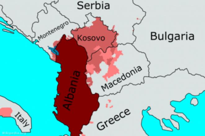 balkans-albanie-kosovo-400x266