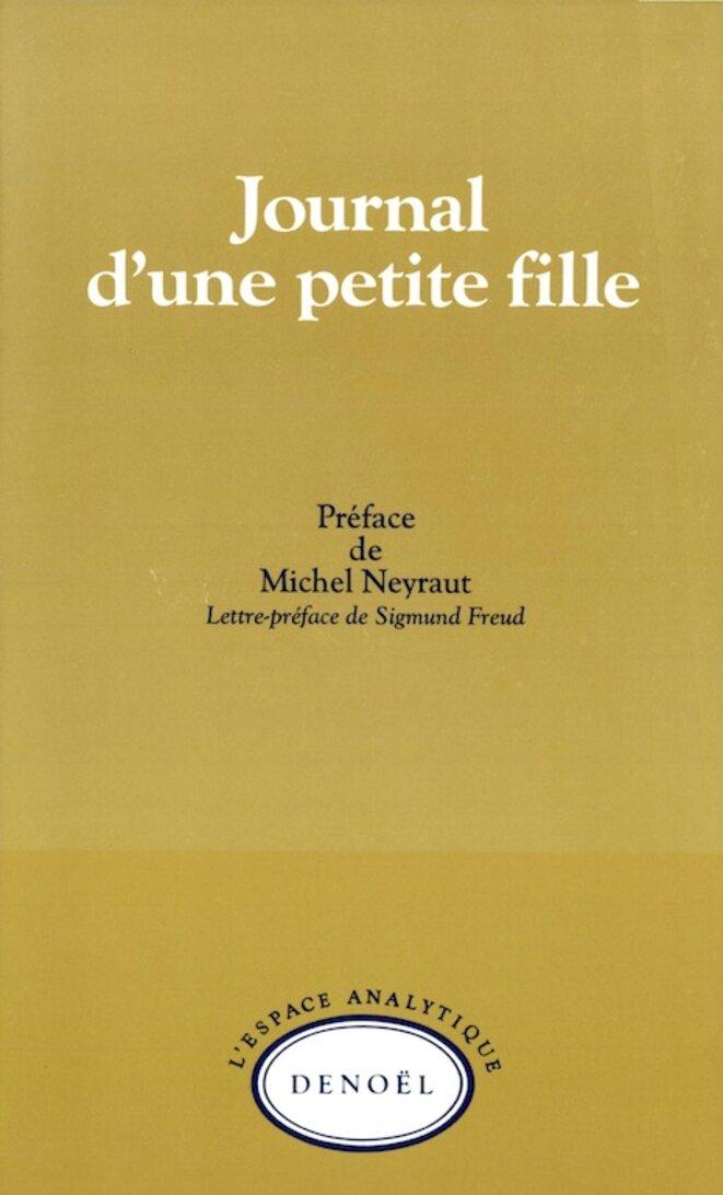 Réédition française en 1988