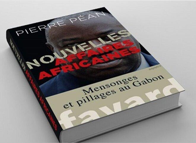L'affaire-du-livre-Nouvelles-affaires-africaines-mensonges-et-pillages-au-Gabon-du-journaliste-français-Pierre-Péan-Ali-Bongo-Ondimba-plaignant-vient-de-connaitre-son-épilogue-judiciaire