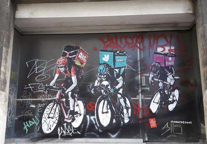 livreurs-rue
