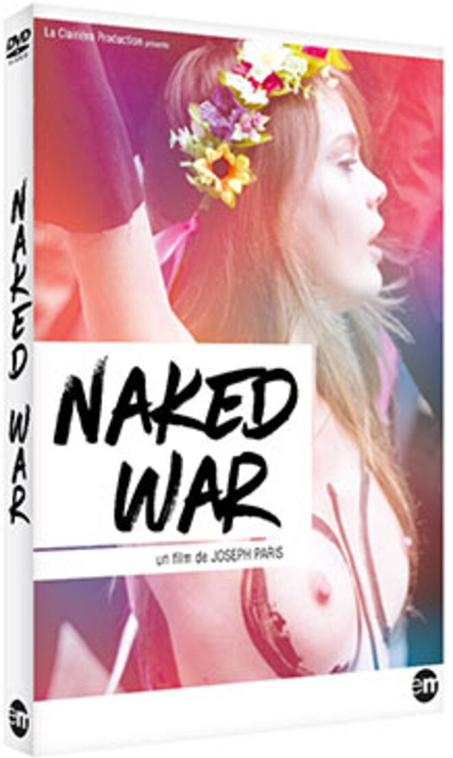 naked-war