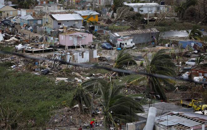 puerto-rico-hurricane-maria-ap-img