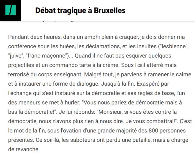 capture-caroline-fourest-debat-bruxelles