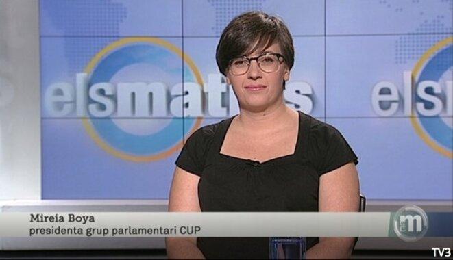 © TV3.
