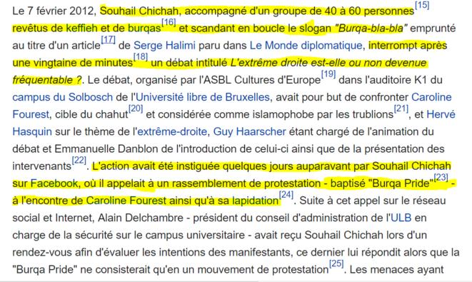 capture-souhail-chichah-caroline-fourest-1