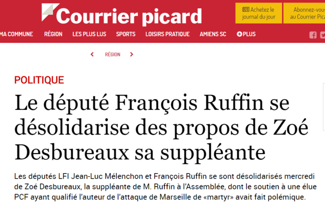capture-courrier-picard-ruffin-desbureaux