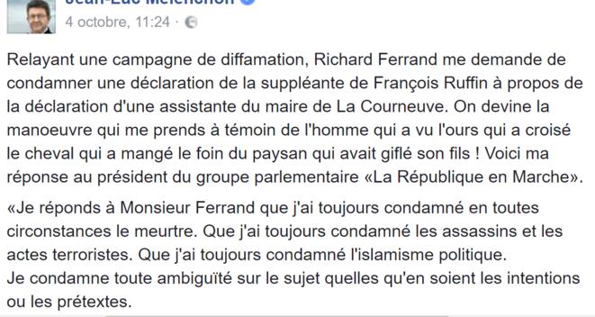 capture-tweet-melenchon-desbureaux-1