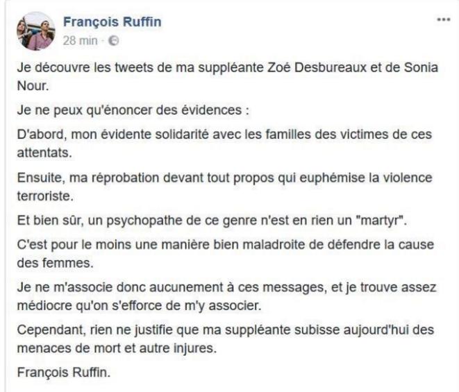 capture-tweet-ruffin-desbureaux