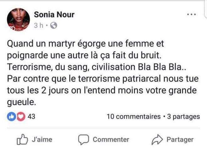 tweet-sonia-nour