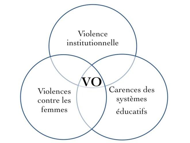 causes-vo-mediapart
