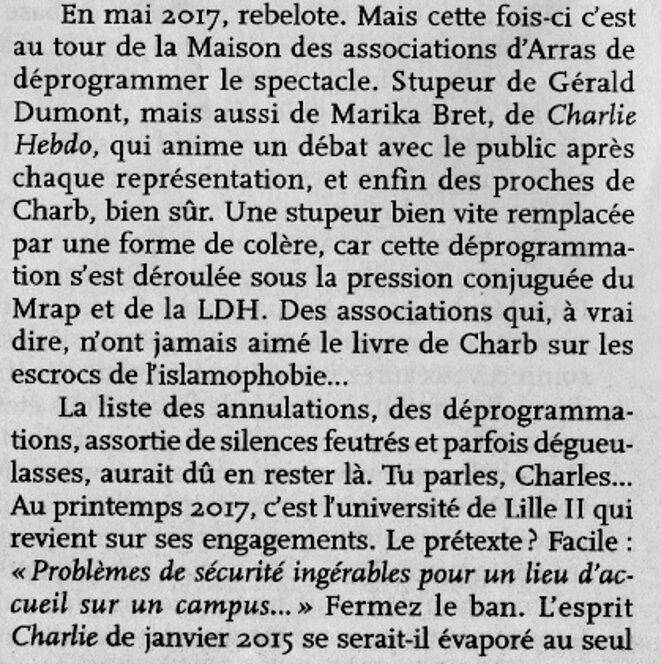charlie-sur-de-programmation-1