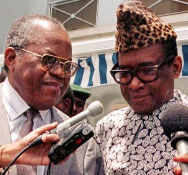 freddy-mulongo-tshisekedi-mobutu