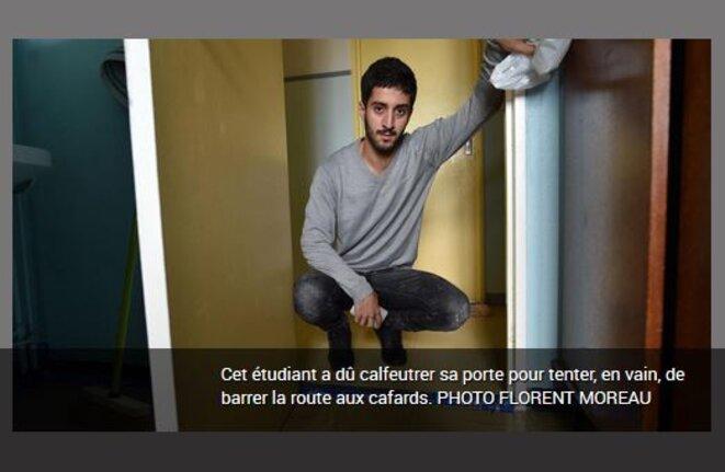 residence-etudiants-de-villeneuve-dascq
