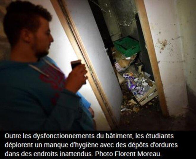 residence-etudiants-lille-hygiene