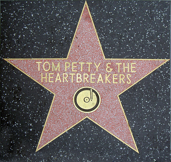 800px-tom-petty-walk-of-fame