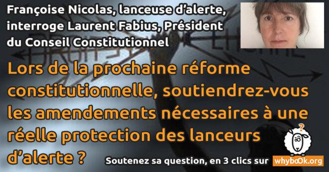 banniere-fb-francoise-nicolas-ok