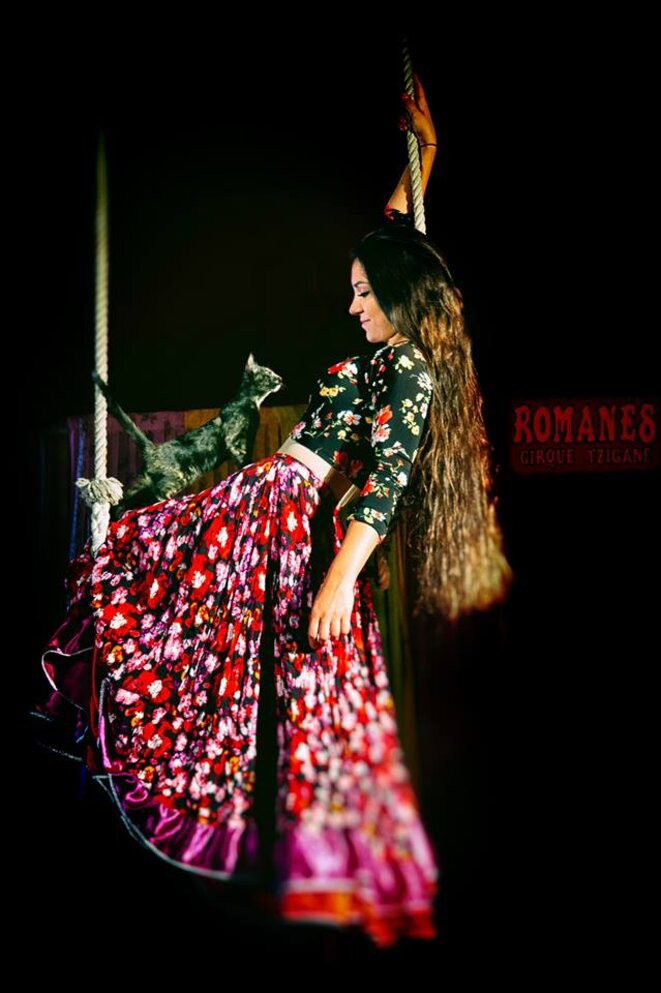 alexandra-romanes-ok