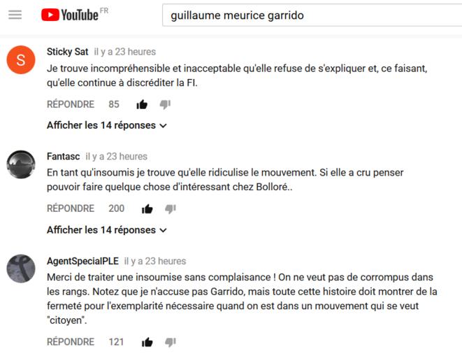 capture-garrido-youtube
