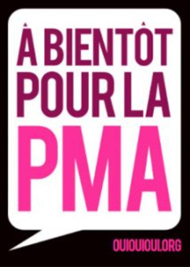 pma-214x300