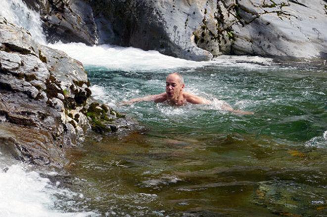 bain-dans-le-lys