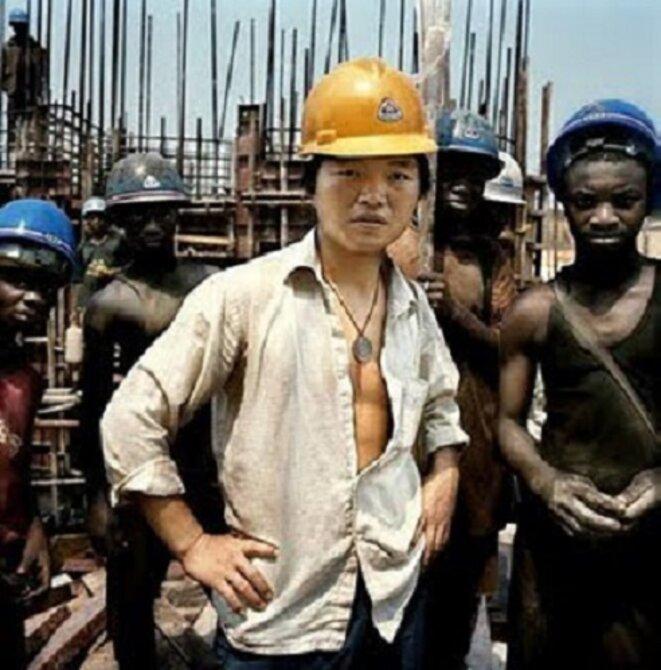 freddy-mulongo-chinois-5-chantiers