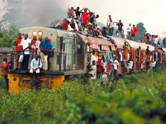 freddy-mulongo-train-congolais
