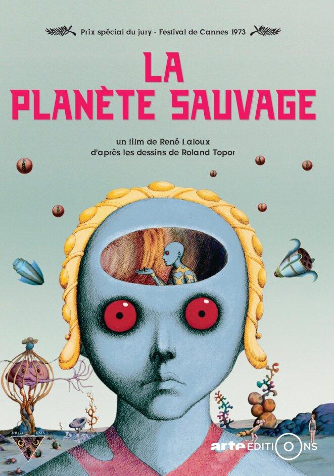 planete-sauvage-la-dvd